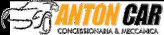 Antoncar