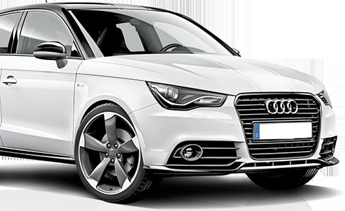 Stai Cercando un auto nuova o usata?